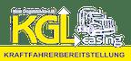 Logo von KGLeasing