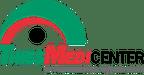 Logo von ThiesMediCenter GmbH
