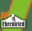 Logo von Ehrenfried Betriebe GmbH
