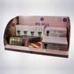 bh cosmetics Wellpapp Regaldisplay