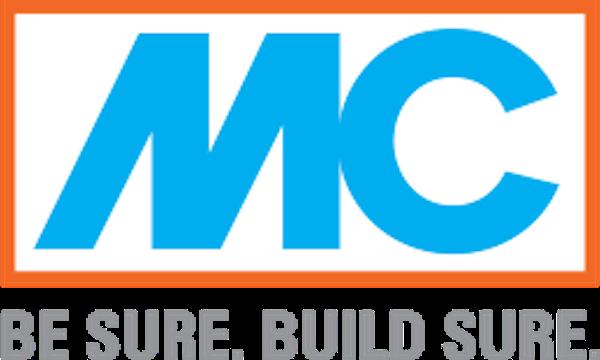 Logo von MC-BAUCHEMIE MÜLLER GmbH & Co. KG