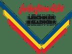 Logo von Leichner Bellinger GmbH