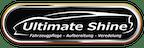 Logo von Super Shine