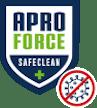 Logo von Apro-Force GmbH
