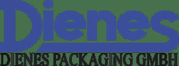 Logo von Dienes Packaging GmbH