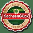 Logo von Agrargenossenschaft Skäßchen E.G.