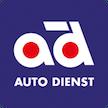 Logo von ad AUTO DIENST MEISEL MANFRED