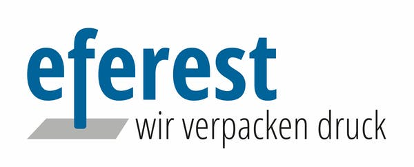 Logo von Eferest GmbH