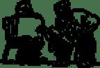 Logo von Reparaturservice Reiseartikel W. Schramm, Inh. W. Pauler