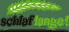 Logo von J. Lange Verpackungen Inh. Jan Lange