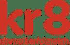 Logo von kr8 Business und Management Coach Inh. Heike Kracht