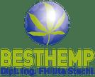 Logo von Besthemp, Dipl. Ing. FH Uta Stechl GmbH