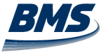 Logo von Broadcast Microwave Services, Inc.