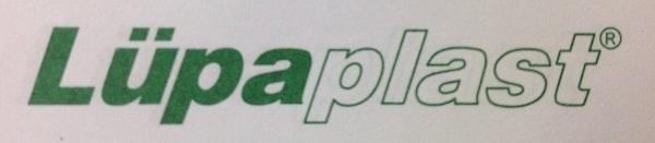 Logo von Lüpaplast C&C Verpackungsabholmarkt GmbH & Co. KG