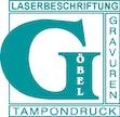 Logo von Mechanische Werkstatt Göbel