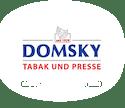 Logo von CARL DOMSKY GmbH & Co. KG