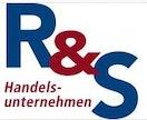 Logo von R & S Handels-GbR