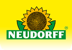Logo von W. Neudorff GmbH KG