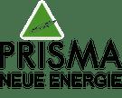 Logo von Prisma Neue Energie GmbH