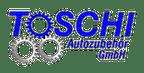 Logo von Paul Toschi Autozubehör GmbH