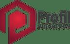 Logo von Profil Emploi Sàrl - Executive Search, Consulting & Coaching