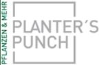 Logo von Planter´s Punch GmbH