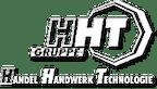 Logo von HHT GmbH