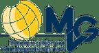 Logo von MVG Medienproduktion und Vertriebsgesellschaft mbH