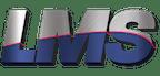 Logo von Maschinenbauservice LMS GmbH