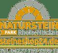 Logo von Naturstein-direkt Mannheim