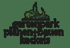 Logo von Gartenpark-Gartengestaltung BK GmbH
