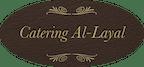 Logo von Al-Layal - Orientalischer Partyservice & Catering