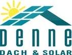 Logo von Denne GmbH