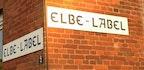 Elbe-Label