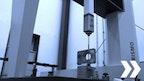 Industrielle Messtechnik