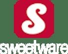 Logo von Sweetware GmbH & Co KG