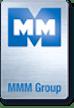 Logo von MMM Krankenhauseinrichtungen Ges.m.b.H