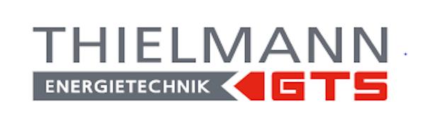 Logo von Thielmann Energietechnik GmbH