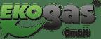 Logo von EKOGAS GmbH