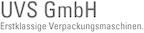 Logo von UVS GmbH