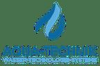 Logo von Aqua-Technik Metz und Heilig OHG