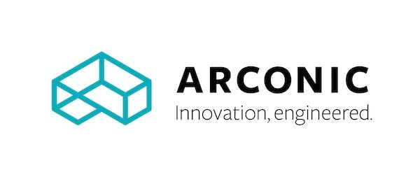 Logo von Arconic Fastening Systems Fairchild Fasteners Europe - Camloc GmbH