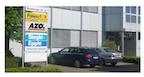 AZO CONTROLS - Hannover