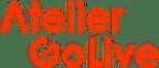 Logo von Atelier GoLive GmbH