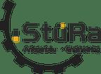 Logo von Stüra Anlagenbau GmbH