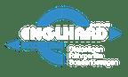 Logo von Maschinenbau Englhard GmbH & Co.KG