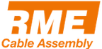 Logo von RME Cable Assembly GmbH