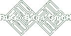 Logo von RuGo Bags GmbH