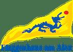 Logo von Flaggenhaus am Alex Lünser & Hennlein oHG