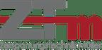 Logo von Zerspanungstechnik Müller GmbH